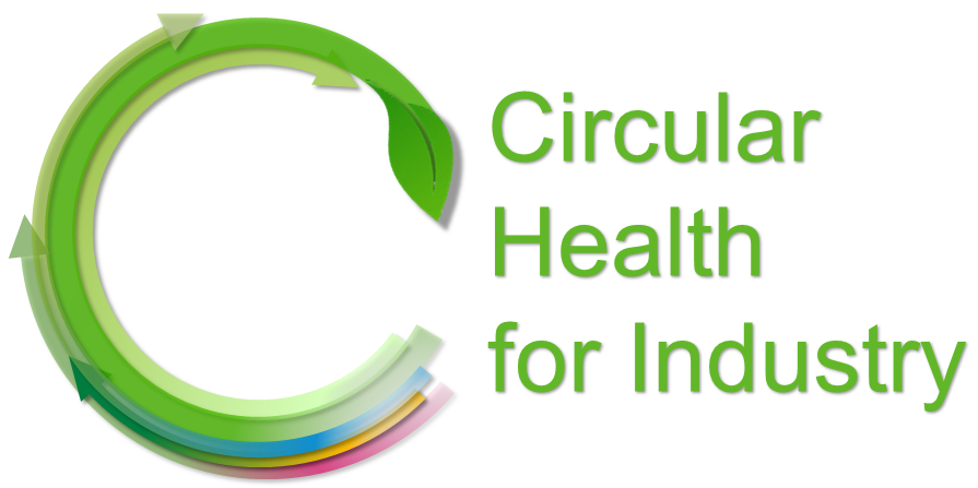 Circular Health for Industry
